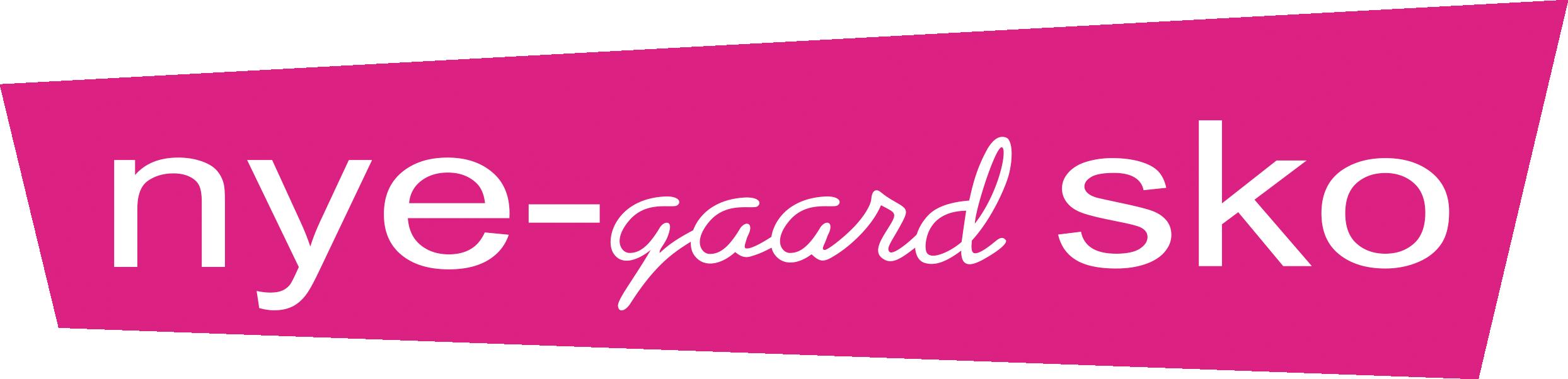 Nyegaardsko.dk