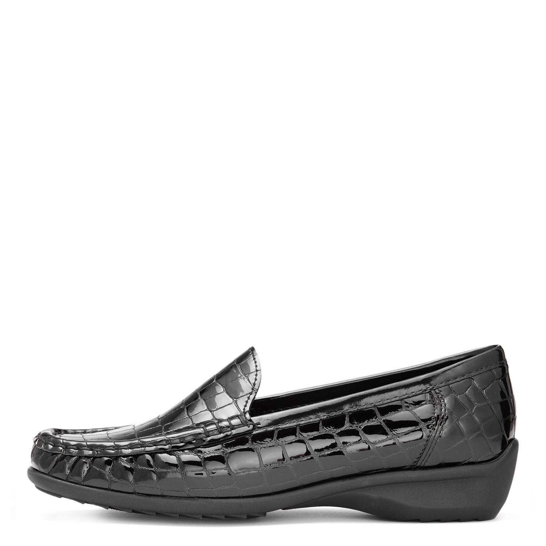 bundgaard sandaler tilbud