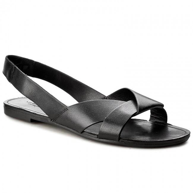 tilbud birkenstock sandaler
