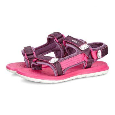 701132-50568-pair