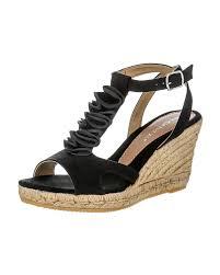 Nome sandal