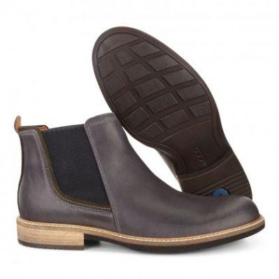 512074-57066-pair 2