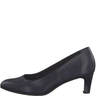 Tamaris Tamaris, mode og klassiske sko til kvinder