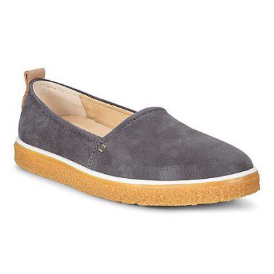 nyegaard sko faaborg