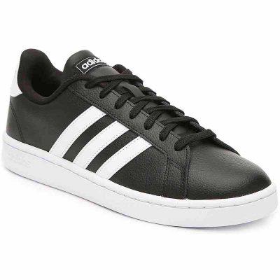 nyegaard sko