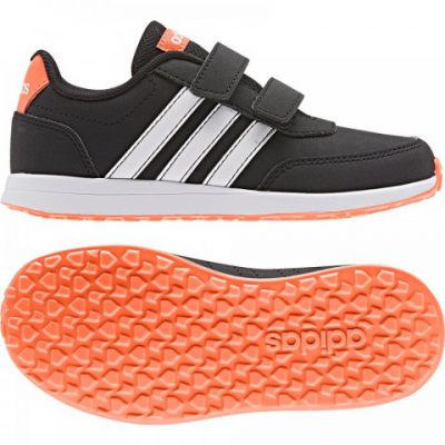 8469626f Adidas EG1597 VS Switch 2 CMF C. Kids
